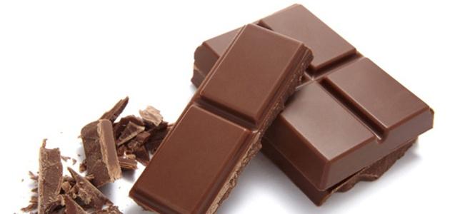 Продукты, содержащие насыщенные жиры