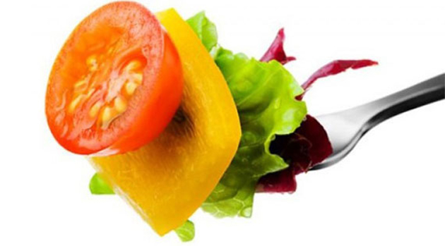 диета для снижения холестерина меню на неделю