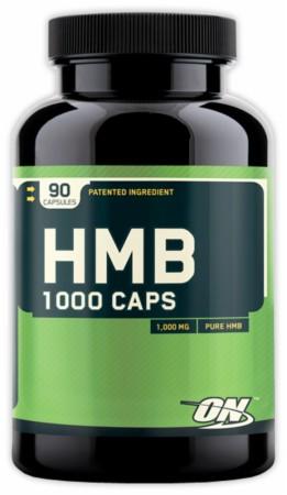 HMB 1000 Caps
