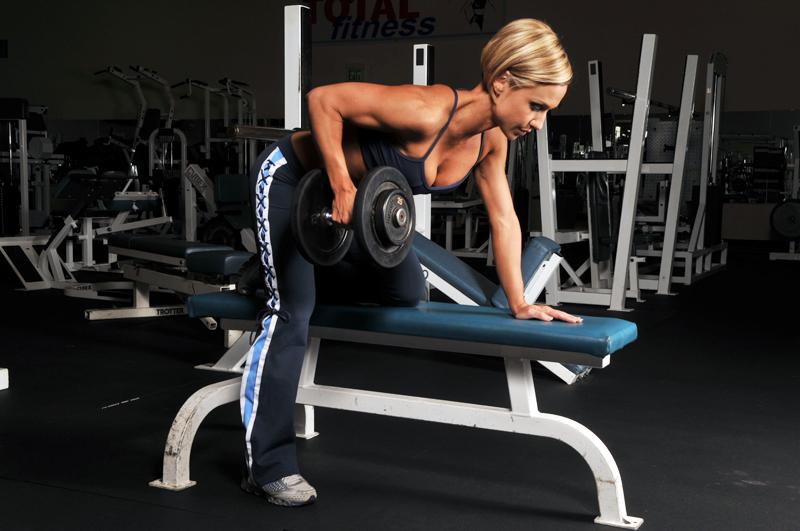 Сексуальная тяга к зрелым женщинам фото 567-221