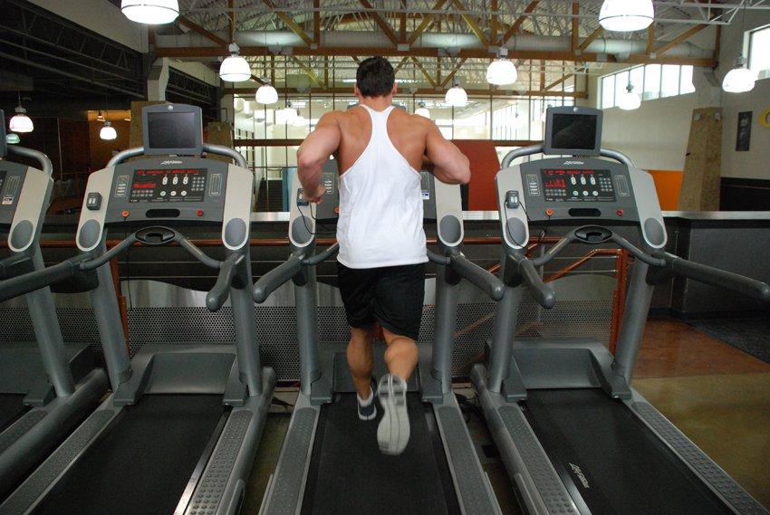 Дуэйн джонсон тренировки топ упражнения