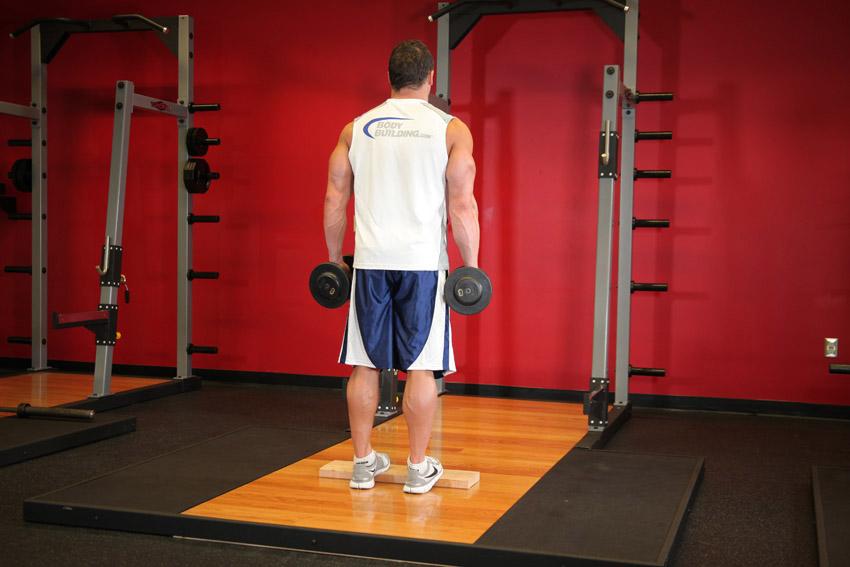 Упражнения на косые мышцы живота ютуб