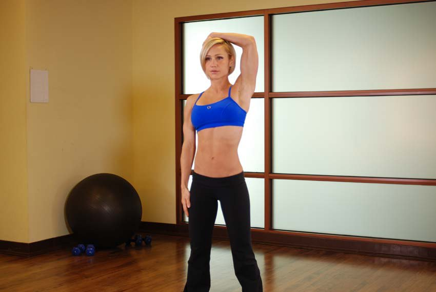 программа похудения на 14 дней