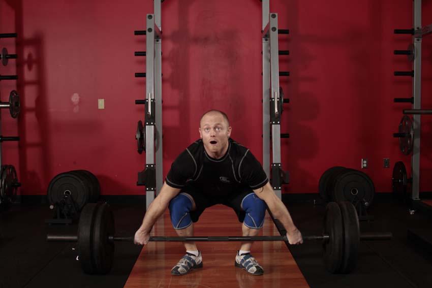 Диета для похудения ног и упражнения