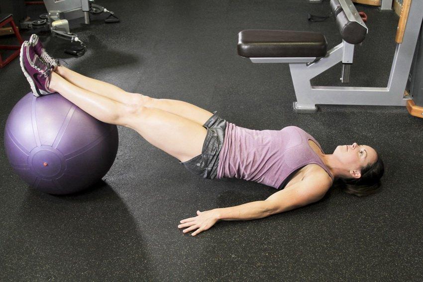витамины для мышц спортивное питание