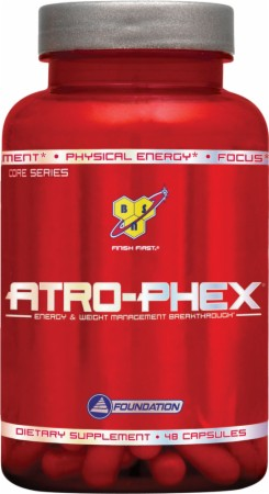 Atro-Phex