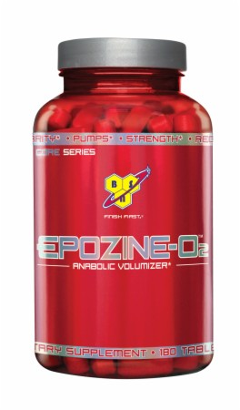 Epozine-O2