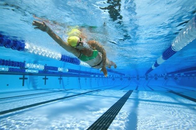 plavanie-kak-sposob-podderzhivat-formu-3