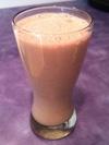 protein-shakes_11