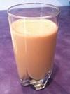 protein-shakes_17