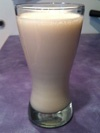protein-shakes_21