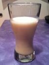 protein-shakes_23
