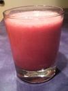 protein-shakes_32