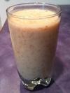 protein-shakes_4