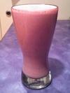 protein-shakes_42