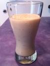 protein-shakes_47