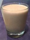 Протеиново-углеводный коктейль