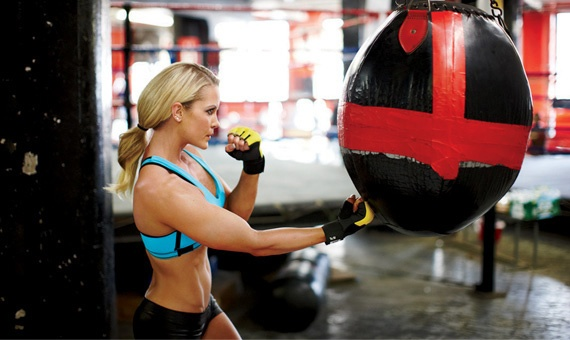 calorie-blasting-boxing-workout-7