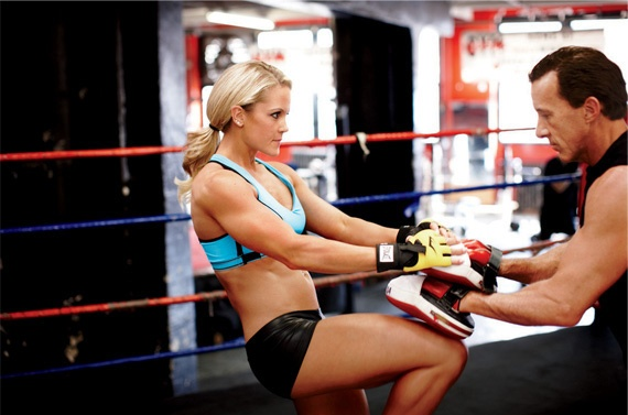 calorie-blasting-boxing-workout-8
