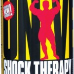 Universal Shock Therapy 150x150 Кофеин: лучший друг или скрытая угроза?
