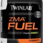 Twinlab ZMA Fuel 150x150 Какие факторы снижают естественный уровень тестостерона?