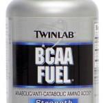 twinlab bcaa fuel 150x150 Получаете ли вы максимум пользы от добавок с BCAA?