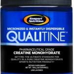 Qualitine 150x150 Как креатин усиливает мышечный рост — мнение эксперта