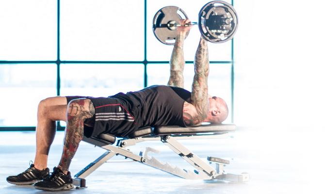 спортивное питание для начинающих витамины