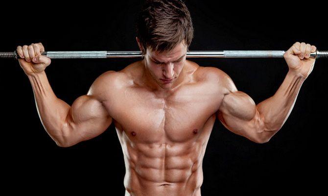 Аспарагиновая кислота роль в спорте