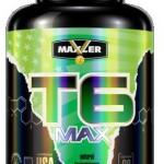 T6 Max