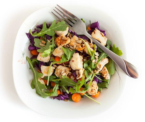 vesennie salaty 2