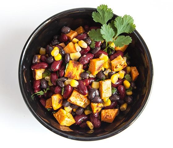 vesennie salaty 6