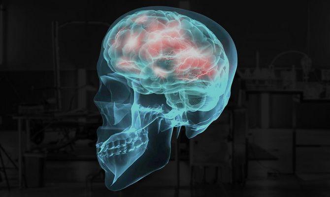 Препараты для ясности в голове