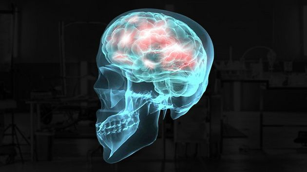 10 препаратов для улучшения работы мозга
