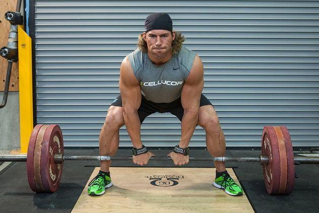 Достаточно ли одного протеина для роста мышц