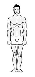 optimalnoe-sootnoshenie-belkov-zhirov-i-uglevodov-3