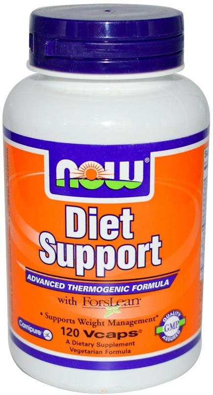 Diet Support
