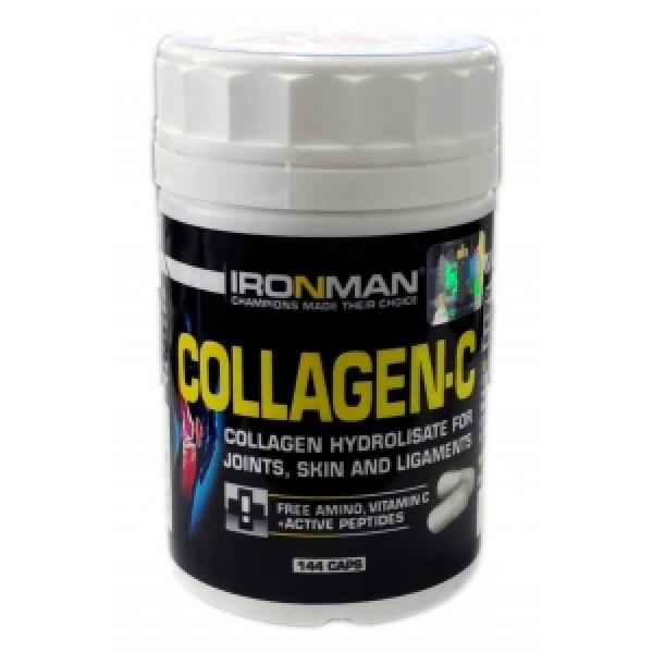 Collagen-C