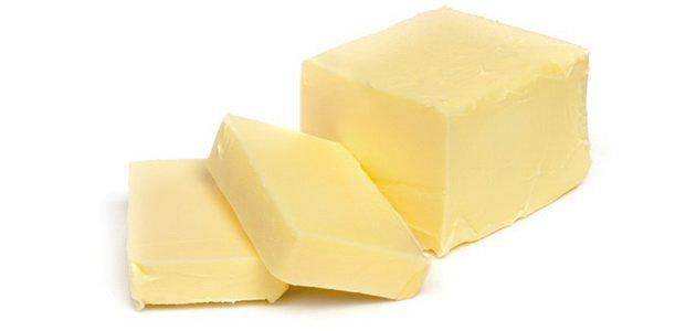 Молочные продукты с низким содержанием углеводов