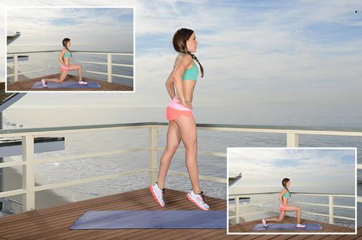 trenirovka-fitnes-bikini-1