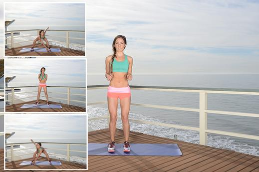 trenirovka-fitnes-bikini-11