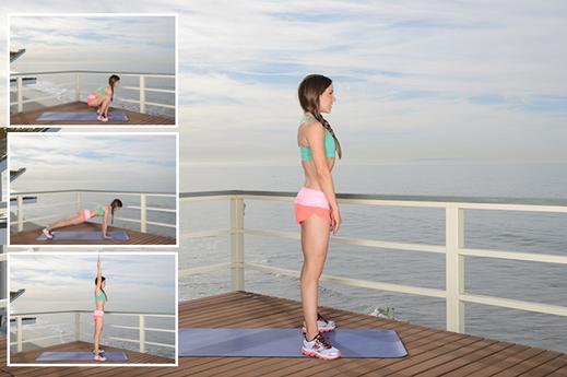trenirovka-fitnes-bikini-6