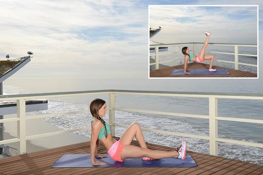 trenirovka-fitnes-bikini-9