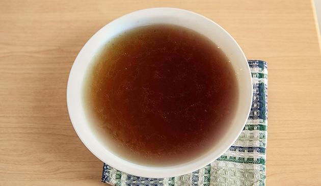 продукты от гриппа и простуды