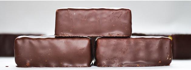 Шоколад для кожи