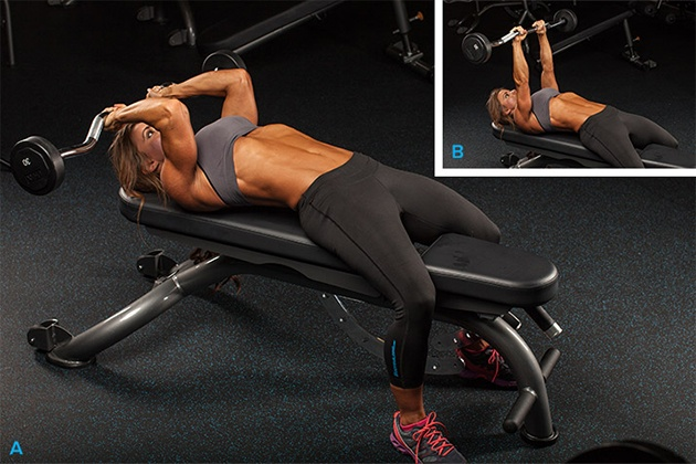 trenirovka-bicepsov-i-tricepsov-trojnoj-shturm-2