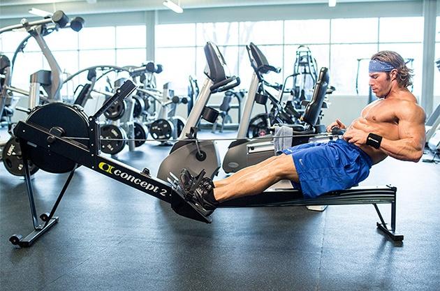 10 лучших и худших кардиотренажеров Фото числа фитнес спортивное питание выбор Болезнь бодибилдинг