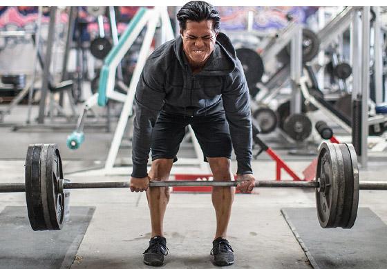 Арахидоновая кислота: польза от воспаления Фото фитнес спортивное питание первая помощь негатив Исцеление выбор Болезнь бодибилдинг