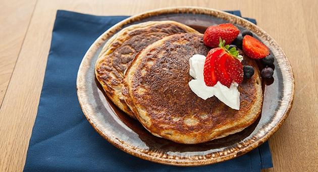 6 протеиновых супер завтраков! Фото шоколад фитнес спортивное питание Протеиновый порошок Овсяные хлопья кухня бодибилдинг