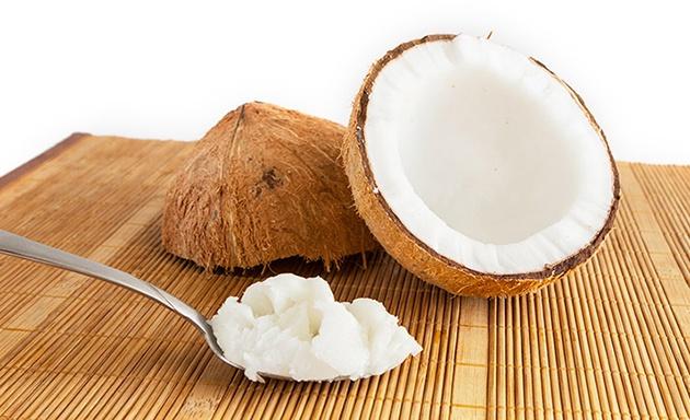 neozhidannaya-pravda-o-kokosovom-masle-1